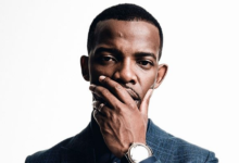 Photo of Zakes Bantwini Raise's A Valid Point Concerning Youth Unemployment & Business Registration
