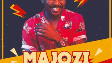 Photo of MAJOZI Releases New Single