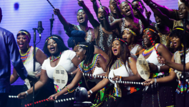 Photo of Old Mutual National Choir Festival 2019 is back