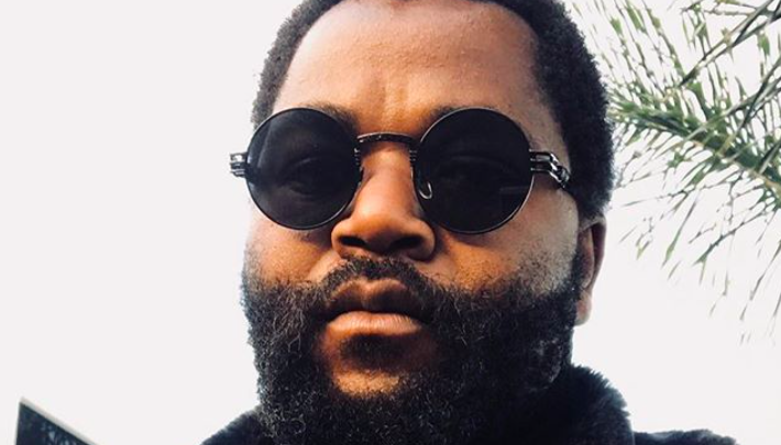 Top South African Artists on Apple Music since 2015