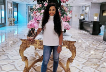Photo of DJ Zinhle's Trending Hashtag Causes A Stir On Social Media & We Are Here For The Reactions