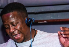 Photo of Top 10 Family & Career Highlights You Might Not Know About DJ Fresh In 2019