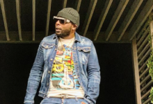 Photo of DJ Maphorisa Breaks His Silence On The Allegations That He Is Capitalising On Kabza's Fame