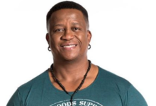 Photo of DJ Fresh Speaks On Getting Fired & Announces New Show