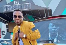 Photo of Watch! DJ Tira's Successful Album Launch In Limpopo