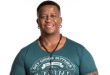 Photo of DJ Fresh Releases's A Statement in His Defence On The Claims That He Refuses To Apologise On Air After Being Suspended From Metro Fm