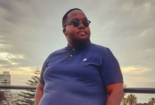 Photo of Watch! Heavy K Drops New Music & Explains His Motivation