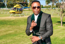 Photo of Watch! DJ Tira Giving Fans An Opportunity To Submit Their Videos To Stand A Chance To Win