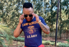 Photo of DJ Tira, Is Counting Down The Days To His Durban July Star-studded Fact Durban Rocks Concert