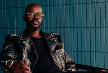 Photo of Get Ready! Black Coffee Brings Back Music Is King In Joburg & Durban