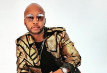 Photo of Vusi Nova To Impress Fans With His One Night Intimate Affair Performance At Gold Reef City