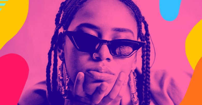Top 10 Most Streamed SA Women Musicians In South Africa According To Apple Music