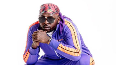Photo of DJ Maphorisa Reveals Why No Longer Producing Gqom Music