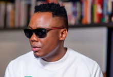 Photo of Watch! DJ Tira Sharing A reminder Of The #SistersWithSoul Event Set To Take Place This Women's Month