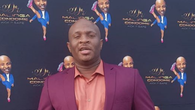 Photo of Top 10 Things You did not Know About Dr Malinga