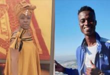 Photo of King Monada & Candy TsaMandebele Lead The Annual Limpopo Awards 2019