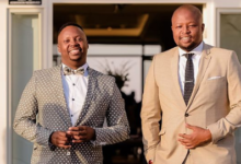 Photo of Gagasi FM Not Happy with SABC After Sphe and Naves Resignation & Joining Metro FM