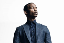 """Photo of Watch! Zakes Bantwini """"Music Sees No Colour, Music Sees No Race AFRICA UNITE"""""""