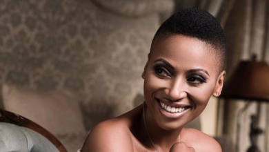 Photo of Top 10 Things You Did Not Know About Zonke Dikana
