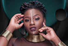 Photo of Amanda Black & Many Celebs Set To Perform In Malawi At The Lake Of Stars Event