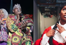 Photo of African Musicians That Have Cancelled Their Performance's Due To SA Xenophobic Attacks 2019