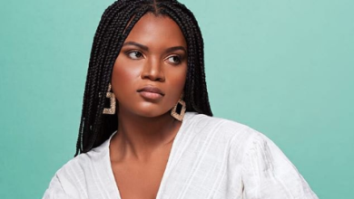 Photo of Ami Faku reigns as Deezer ZA's Most Streamed Female Artist of 2019
