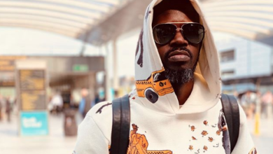 Photo of Black Coffee To Headline Corona Sunsets Festival In Cape Town