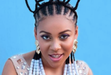 Photo of Sho Madjozi Speaks On The Assault Allegations Against One Of Her Team Guys & How It Affected Her