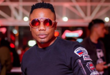 Photo of DJ Tira Headed To New York For A Performance