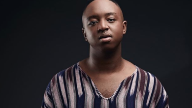 Photo of Pics! Shimza Pays A Visit To Maps Maponya's Resturant