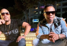 "Photo of Finally! DJ Tira Release's New Music Video ""ThankYouMrDJ"" Ft. Joocy"