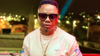 Photo of DJ Tira Promises New Project To Celebrate 21 Years In The Industry