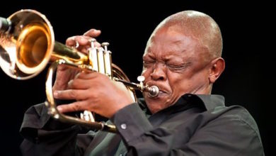 Photo of Exhibition Set To Launch In Honour Of Bra Hugh Masekela