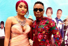 Photo of DJ Tira's Birthday Massage To His Wife Will Have You Shedding Tears