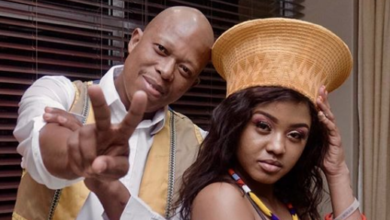 Photo of Reason Behind Mampintsha & Babes Stopping The Documentary Revealed