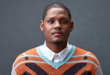 Photo of Watch! Samthing Soweto Speak Of His Upcoming Performance At The Music Is King