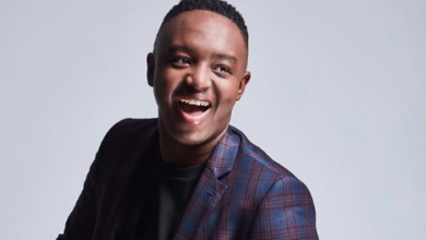 Photo of Top 5 Power Moves By Shimza In 2019