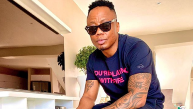 Photo of Top 5 Power Moves By DJ Tira In 2019