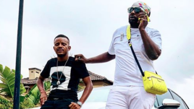 Photo of Kabza De Small And DJ Maphorisa Are Set To Host A Live Show At Sun Arena