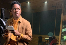 Photo of Watch! Samthing Soweto Responds To Backlash From Fans For His Bad Performance On IdolsSA
