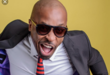 Photo of DJ Sbu Reaches A Major Mile Stone With His Energy Drink