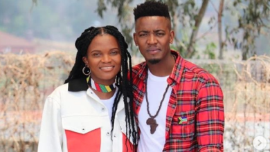 Photo of Top 10 Best SA Music Collaborations In 2019