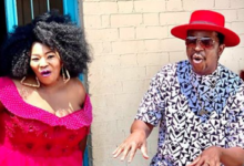 """Photo of Oskido Set To Release Visuals Ft Winnie Khumalo """"Dlala Piano"""""""