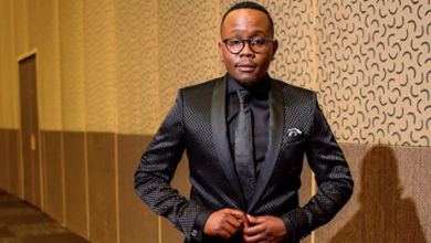 Photo of Top 5 Gospel Stars With Big Moves In 2019