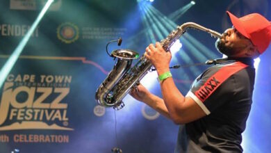 Photo of Top 5 Reasons Not To Miss Cape Town'S Jazz Festival 2020