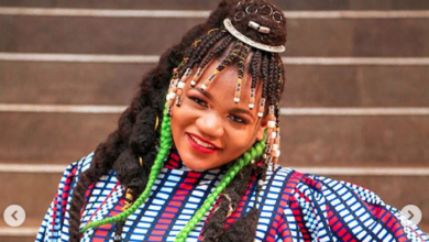 Photo of Busiswa Reveals Her Thoughts On The Negative Implications Black Twitter Has