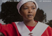 "Photo of Simphiwe Dana Shines As ""Joko Ya Hao"" Gets Selected At The AfricanPanFilm Festival 2020"
