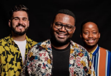 Photo of MiCasa Set To Release New Music In 2020