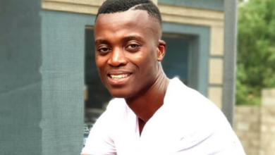 Photo of King Monada Becomes A Father For The 3rd Time