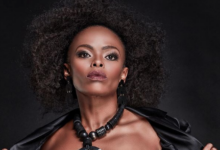 "Photo of Unathi Nkayi Is Off The Hook Over ""tribalistic"" Xhosa Comment"